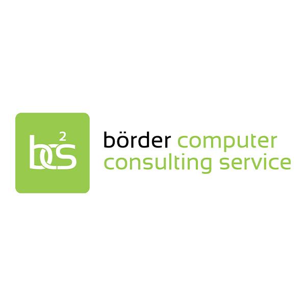 Börder Computer Consulting Service